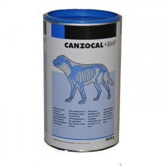 Canzocal+BMP 1kg PRIX DEGRESSIF